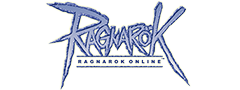 Ragnarok Re:Start - Vgolds