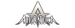 Atlantica(EU) - Vgolds