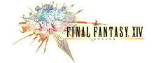Final Fantasy XIV - Vgolds