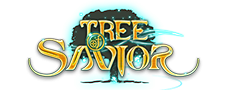 Tree Of Savior - Vgolds