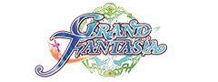 Grand Fantasia - Vgolds