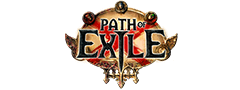 Path Of Exile (Global) - Vgolds