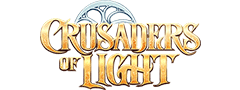 Crusaders OF Light - Vgolds