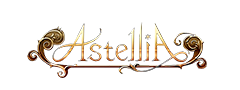 Astellia Online - Vgolds