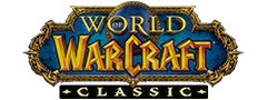 World of Warcraft Classic - Vgolds