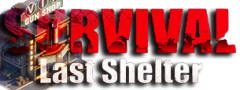 Last Shelter:Survival - vgolds