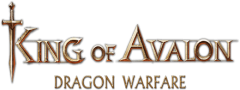 King of Avalon: Dragon Warfare - vgolds