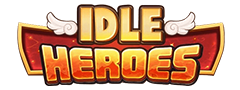 Idle Heroes - vgolds