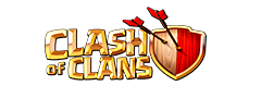 Clash of Clans - vgolds