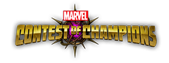 Marvel Conte of Champions - vgolds
