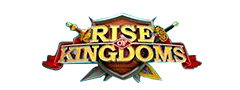 Rise of Kingdoms - vgolds