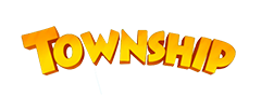 Township - vgolds