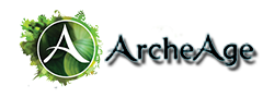 ArcheAge: Unchained - Vgolds