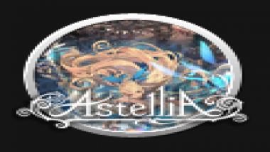 Astellia receives revised roadmap, new area to come.