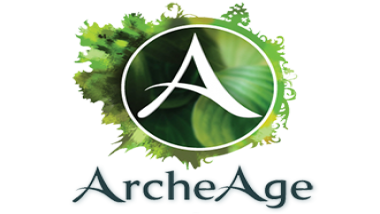 Today The ArcheAge: Unchained Gold Products Online Sales
