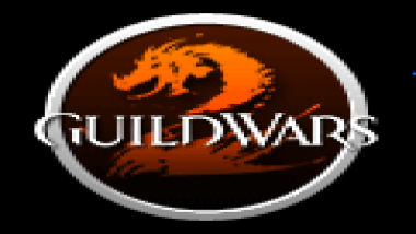 Competitive update balance of Guild Wars 2 and high