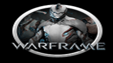 Warframe: Titania Prime is now available